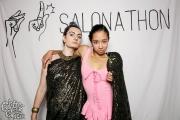 salonathonanniversary15-188