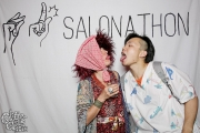 salonathonanniversary15-212