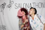 salonathonanniversary15-213