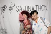 salonathonanniversary15-215