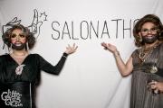 salonathonanniversary15-349