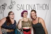 salonathonanniversary15-418