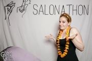 salonathonanniversary15-429