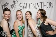 salonathonanniversary15-431