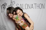 salonathonanniversary15-497