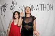 salonathonanniversary15-517