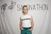 salonathonanniversary15-527