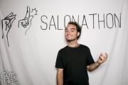 salonathonanniversary15-560