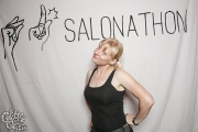salonathonanniversary15-585