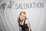 salonathonanniversary15-586