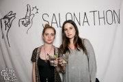 salonathonanniversary15-615