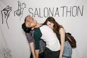 salonathonanniversary15-635