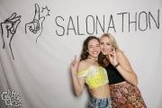 salonathonanniversary15-663