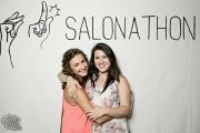 salonathonanniversary-125