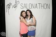 salonathonanniversary-126