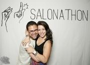 salonathonanniversary-131