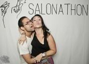 salonathonanniversary-134