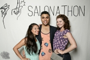 salonathonanniversary-146