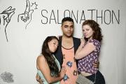 salonathonanniversary-147