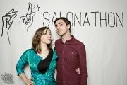 salonathonanniversary-158
