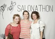 salonathonanniversary-161