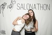 salonathonanniversary-172