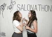 salonathonanniversary-173