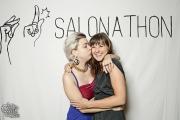 salonathonanniversary-184