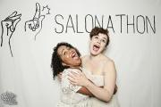 salonathonanniversary-195