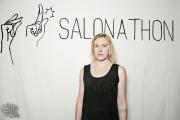 salonathonanniversary-198