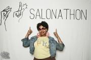 salonathonanniversary-205
