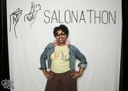 salonathonanniversary-206