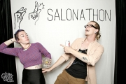 salonathonanniversary-221