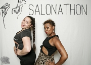 salonathonanniversary-253