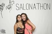 salonathonanniversary-267