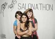 salonathonanniversary-276