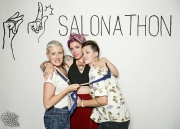 salonathonanniversary-287