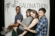 salonathonanniversary-316