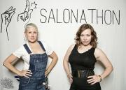salonathonanniversary-322