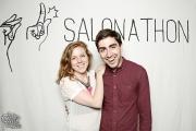 salonathonanniversary-336