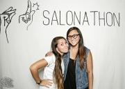 salonathonanniversary-337