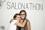 salonathonanniversary-338