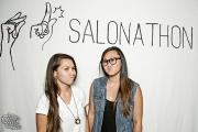 salonathonanniversary-339