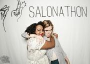 salonathonanniversary-341