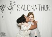 salonathonanniversary-343