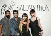 salonathonanniversary-349