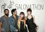 salonathonanniversary-350