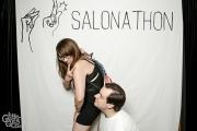 salonathonanniversary-358