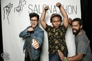 salonathonanniversary-359
