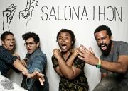 salonathonanniversary-360